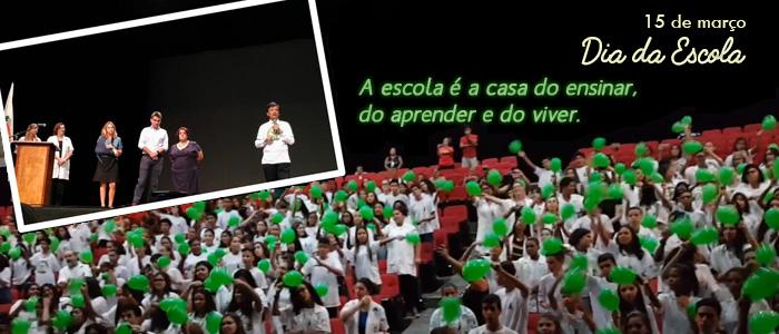 Empreendedorismo Social e Responsável: Prefeitura de Santos destaca o lançamento do 5º ano do Jovem Doutor